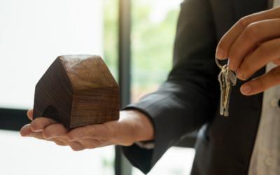Velocity's ShortFlex Program Brings Flexibility to Commercial Loans