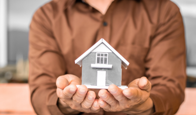 Multifamily Mortgages and What They Are